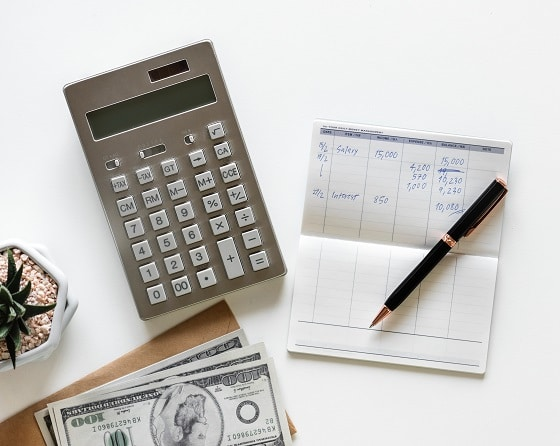 rémunération gestionnaire de patrimoine
